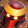 赤壁神兽连盟-icon