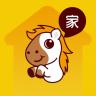 畅途家-icon