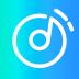 泡泡铃声-icon