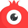 石榴直播-icon