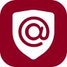 秘邮-icon