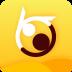 绘本圈-icon