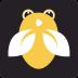 知客视评-icon