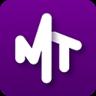 马桶MT V2.0.20