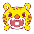 零二七艺考-icon