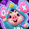 萌猪秀-icon
