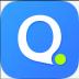 QQ输入法 V6.18.2