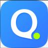 QQ输入法-icon