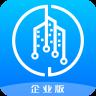 鑫房帮企业版-icon