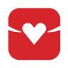 心意红包-icon