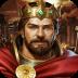 征战王权 V4.7.0.2