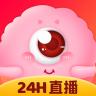 棉花糖直播-icon