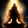 仙人指路 -icon