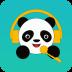 熊猫故事-icon
