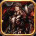 热血英雄-icon