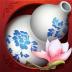 釉彩-icon