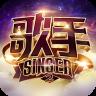 歌手2-icon