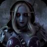 暗黑天使-icon
