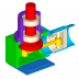 CAD建模号 VV1.0.9