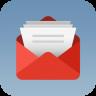 QNAP QmailClient-icon