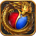 热血霸业-icon