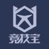 竞技宝-icon