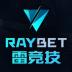 雷竞技-icon