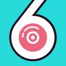 66变声语音包-icon