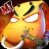 火影忍者 - 忍者大师-正版授权 360版-icon