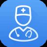 两性医生-icon