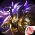 战争怒吼 九游版-icon