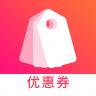 逍遥团长-icon