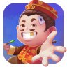 盛京棋牌斗地主-icon