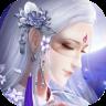 魔法之门Online-icon