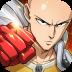 一拳超人 小米版-icon
