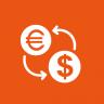 桔子汇率换算-icon