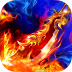决战千年 小米版-icon