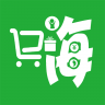 嗨萨新零售-icon