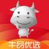 牛品优选-icon