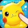 超级精灵球无限版-icon