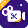 视频剪辑专业版-icon