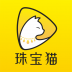 珠宝猫-icon