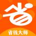 天淘京多 V1.0.8