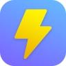 省电赚-icon