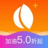惠油通 V1.2.4