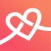 小红绳-icon
