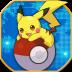 超级精灵球-icon