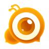 视生活-icon