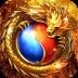烈焰横空-icon