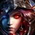猎魔人-icon